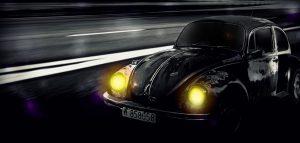 Auton valojen valitseminen – Juuri oikeiden valojen valitseminen autollesi