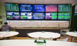 Kuinka valita parhaat casino bonukset ilman talletusta?